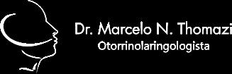 Clínica Thomazi Otorrinolaringologia